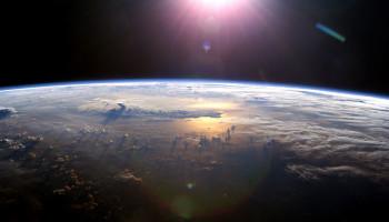 earth_environment