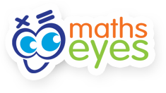 maths_eyes