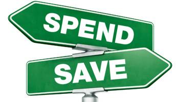 retail_personalfinance