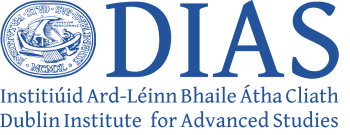DIAS_logo_with full name_blue