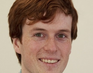 Kevin Roche:<br/>ENBIO