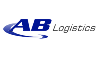 Paul Bergin:<br/>Logistics Manager