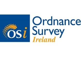 Ordnance Survey Ireland