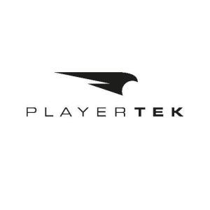player_tek