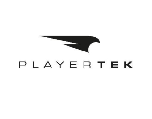 PlayerTek:<br/>Sport Analytics