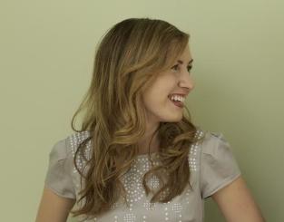 Rachel Lane:<br/>Print Designer