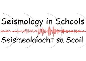 sesimology