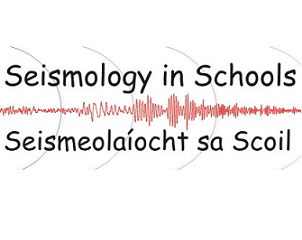 Seismology in Schools:<br/>Earth Science Education