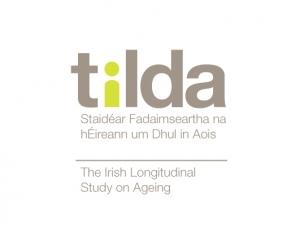 tilda_irish_logo_white-copy-300x233