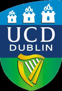 ucd logo trans