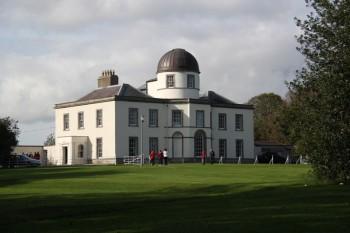 Dunsink-Observatory-2-800