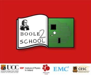 boole2school_logos2-392x325