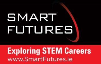 smart_futures