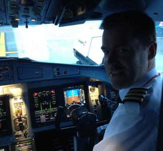 eoin_pilot