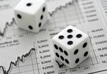statistics_probability