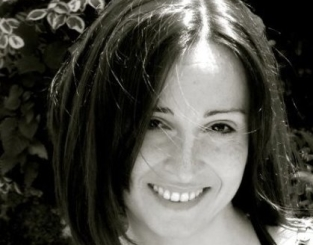 Alessandra Mileo </br> Data Analytics
