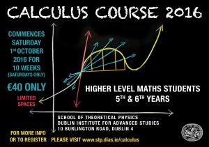 Calculus_Course